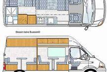 oto karavan