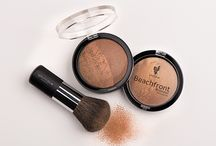 Younique's Beachfront Bronzer / $42 Do you want to look as if you have a tan but with out the risk of staying in the sun all day? Looking for a product that is chemical free, hypoallergenic and organic? Then Younique's Beachfront Bronzer is for you! Comes in three shades called Sunset, Hermosa and Malibu. If you think this maybe the product for you just follow the link below to my site to get yours today! www.youniqueproducts.com/SophieReading