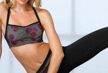 Ασκήσεις / ασκήσεις για την διάρκεια της εγκυμοσύνης