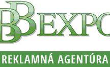 BB EXPO / www.bbexpo.sk