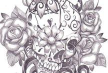 idées tatoos