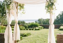 Wedding.Chuppah