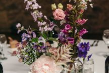 Floral - Botanic party