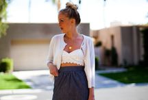 Style / by Elisse Montgomery
