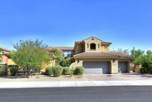 22211 N 36th St, Phoenix, AZ 85050
