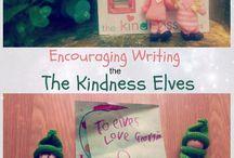 Kindness Elves