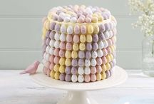 Easter Recipes!