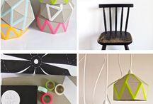 Lamp Ideas