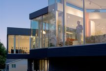awesome homes n ideas
