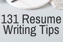 @Job Tips + Tricks