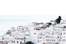 portugal ✈️