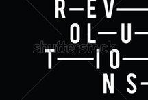 Font compositions