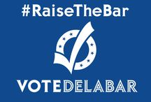 #RaiseTheBar / Steve Delabar is a Final Vote candidate for the 2013 All-Star Game! Vote for him an unlimited amount of times at mlb.com/vote