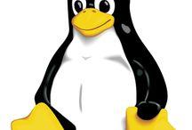 We like #GNU/Linux