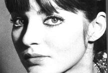 Marie France Pisier
