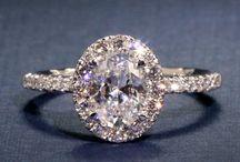 Let's Get Married! / Wedding inspiration