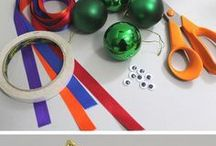 Christmas  / Here are some good ideas for Christmas gifts