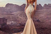 My Perfect Dress