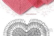 crochet lover