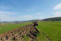 News from the municipality of Sokolac / Details: http://goo.gl/ty9jiv
