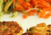 khloe foods