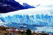 Argentina / Descubre Argentina con Amedida Travel Marketing