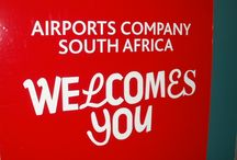 Bafana / the best travel in South Africa