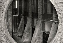 Louis Kahn, Indian Institute of Management, Ahmedabad
