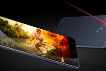 Mobiles / Specification and Features of Latest Smartphones