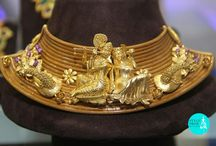 Bhavesh Jewellers