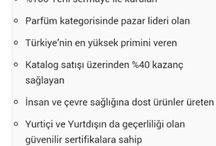 huncalife turkan