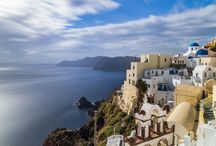 Canvas Suites, Oia, 5 Stars luxury hotel in Oia, Offers, Reviews