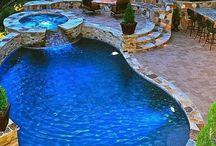 Ultimate Pools