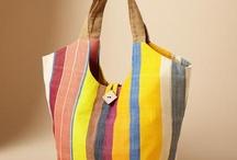 style - bolsas / bags / by Aline Campos