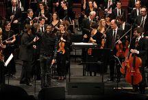 [2012]Soirée d'ouverture d'EOF ! / Abd Al Malik, parrain d'Orchestres en fête ! 2012. http://www.orchestresenfete.com/2012/