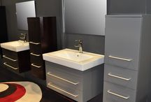 Tips To Choose The Perfect Vanity For Your Bathrooms
