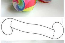 Boîtes spirales