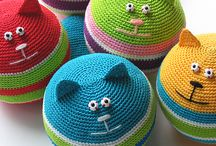 .knitted_toys