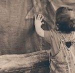Ludzka sokowirówka / #książki #kultura #refleksje #blog
