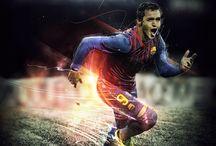 Sport / by InspireFirst