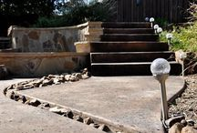 Stonework By Outdoor Signature