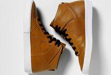 Love sneakers