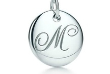 Me- It's all about the M / For those of us with M, I invite you to pin our letter!