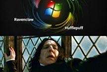 Wizardry Things