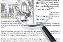 école-Histoire