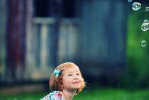 Photo-inspo / Capturing beauty.