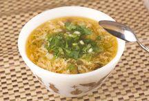 Souper Soup!