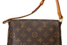 Bags♥♥♥