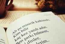 Aşkın sesi ♥️