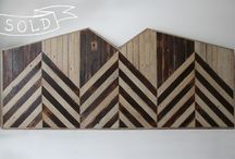 fence/gate ideas - fort defiance